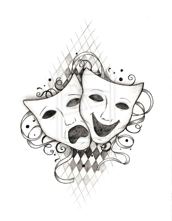drama_masks_by_so_aesthetic-dtk3iz