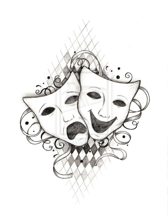 drama_masks_by_so_aesthetic-dtk3iz