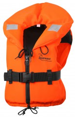 kids-100n-orange-foam-lifejacket-3-sizes-save-10